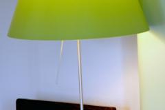 Stanza verde (4)